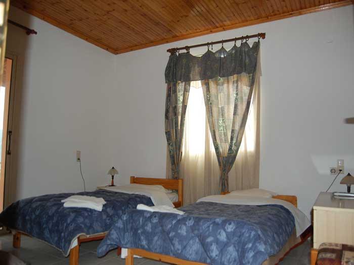 Δωμάτιο 1